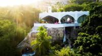 Acapulco Shore 8: así es la peculiar casa de la nueva temporada de Aca Shore