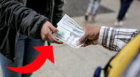 Conoce el tipo de cambio para hoy jueves 20 de mayo.