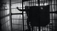 Condenan a cadena perpetua al padrastro Walter Fuentes Galilea por abusar de su hijastra