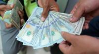 Precio del dólar en Perú HOY viernes 21 de mayo.