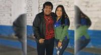 Toño Centella: su esposa confirma reconciliación con el cantante de chicha