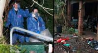 Australia: mató a ladrón que intentó robarle y escondió el cadáver en su vivienda durante 15 años.