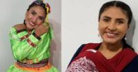 La Chola Puca dedica emotivo mensaje a su pequeño hijo en redes sociales.