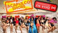 Ver Acapulco Shore en vivo.