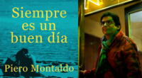 """Montaldo tiene tres discos editados """"En mi calle"""" (2000) y """"Vivo"""" (2003) y """"Canciones encontradas"""" (2017). El 2020 estrenó el single Amanecer."""