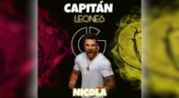 Guerreros México 2021: Se confirma el ingreso de Nicola Porcella al reality de competencia