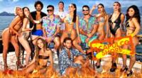 Acapulco Shore estrenó su nueva temporada en MTV y te contamos todo lo que debes ver para poder verla.