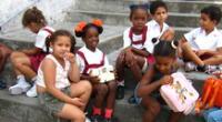 Cuba vuelve a las clases presenciales desde septiembre