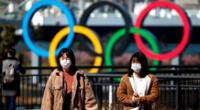 Médicos japoneses presentó una petición al gobierno.