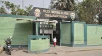 Padre de familia es acusado de abusar de su hija adolescente en Huaycán.