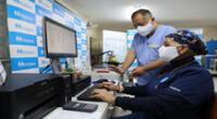 Especialistas brindan recomendaciones para evitar lesiones de teletrabajo a través de la ergonomía