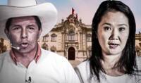¿Qué proponen los candidatos para combatir la corrupción y el narcoterrorismo?