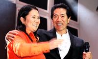 Keiko Fujimori le pidió a Jaime Yoshiyama negar todo lo relacionado con Odebrecht, según declaraciones de Jorge Yoshiyama