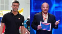 Leopoldo López solicitó reunirse con el excandidato Hernando de Soto