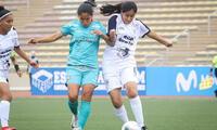 Universitario de Deportes fue más y goleó 9-0 a la San Martín.
