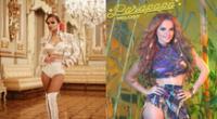 Melody llegará a Perú para show virtual junto a Explosión de Iquitos.