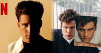 """Netflix renueva la imagen de """"Luis Miguel: La Serie"""" para la tercera temporada"""