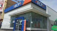 BCP descarta incidente de ciberseguridad