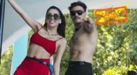 Acapulco Shore es uno de los programas mexicanos más vistos por la señal de MTV, y te contamos qué debes saber.