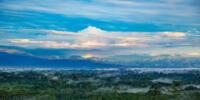 Gobierno Regional Huánuco presentó propuesta para que la zona de Codo Pozuzo sea Área de Conservación Regional