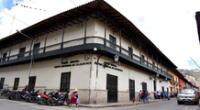 La Corte de Cajamarca dictó cerca de tres mil medidas de protección en favor de las víctimas de violencia familiar