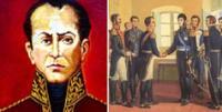 José Faustino Sánchez Carrión, el liberal que convenció a San Martín para que el Perú sea una república.