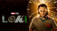 La nueva serie de Disney Plus, Loki, está próxima a estrenarse, y te contamos todo lo que debes saber antes de su llegada.