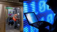 EE. UU.: reportan que hackers atacaron el sistema de transportes de Nueva York y sospechan de China.