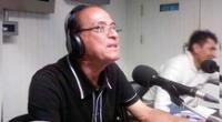 La Federación Peruana de Fútbol lamentó el fallecimiento de Juan Iglesias Menéndez.