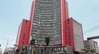 La OCMA pidió la destitución de cuatro trabajadores de la Corte de Lima