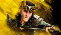 Loki se estrena el 9 de junio y traería consigo un puente al multiverso.