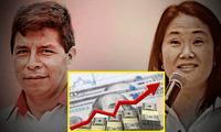 Conoce en cuanto se viene cotizando la moneda estadounidense para HOY lunes 7 de junio.