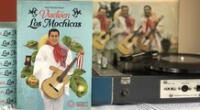 Los Mochicas se fundaron en 1955, en la ciudad de Chiclayo