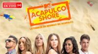 MTV EN VIVO, Acapulco Shore 8x07: fecha de estreno y adelanto de lo que pasará en el capítulo 7