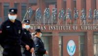 Origen del coronavirus: estudio de EE. UU. concluye que pudo salir de un laboratorio chino de Wuhan