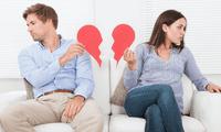 Estas relaciones se caracterizan por la manipulación y violencia.