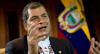 El ex jefe de Estado apoya al regimen de Nicolás Maduro en Venezuela por lo que muchas veces ha criticado la formación del Grupo Lima.