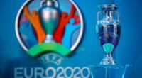 Copa América 2021: Sepa en qué canchas se jugará el torneo de países del Viejo Continente.