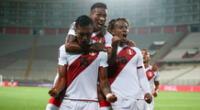 Selección Peruana: conoce el historial de la bicolor en la Copa América.