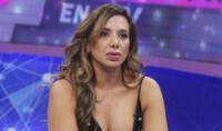 Mónica Cabrejos afirma que quedó traumada después de sufrir asalto a mano armada.