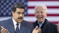 """""""Es dinero legal de Venezuela, contante y sonante para pagar las vacunas de toda Venezuela y poder acelerar la vacunación de, por lo menos, el 70% de la población"""", añadió."""