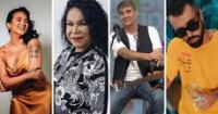 La Voz Perú: Fecha y hora del ESTRENO con Mike Bahía y Eva Ayllón