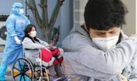 Los expertos de la institución observaron que el 80% de los pacientes mantenían al menos una secuela como fatiga, dolor de cabeza, niebla cerebral, pérdida de cabello, y del sentido del gusto.