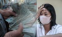 Conoce AQUI el precio del dólar ante la posible derrota de Keiko Fujimori en las Elecciones de segunda vuelta