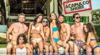 Acapulco Shore 8x08 vía MTV: fecha de estreno del capítulo 8 del reality