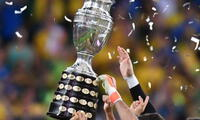 Copa America 2021: ¿Quienes ganaron como técnico y jugador?