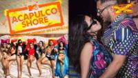 Acapulco Shore es uno de los programas mexicanos más vistos por la señal de MTV, y te contamos qué debes saber antes de su nuevo capítulo.