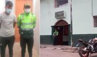 Sujeto es acusado de intento de feminicidio