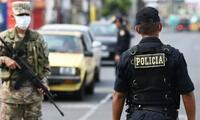 Ejecutivo anunció nuevas restricciones para Lima y Callao.