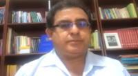 El Ministerio Público de Huánuco pide cárcel para el congresista electo Luis Picón Quedo